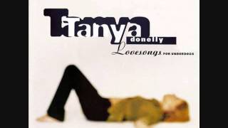 Tanya Donelly  Landspeed Song Live @ Largo, Los Angeles, CA 2004-08-15