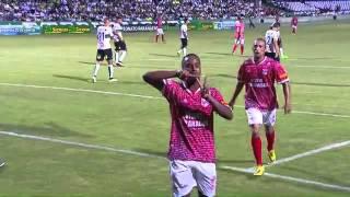 Melhores Momentos De Coritiba 3 X 3 Rio Branco - PR Campeonato Paranaense 2016