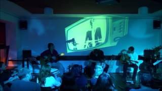 Video Lady Carneval Kosa Vostra