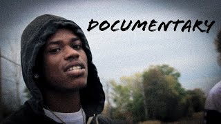 Rese - Documentary (Official Music Video)