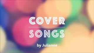 Duyog by Jewel Villaflores (Cover by Julianne)