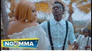 Diamond Ft Rayvanny   Iyena ( Official Video)