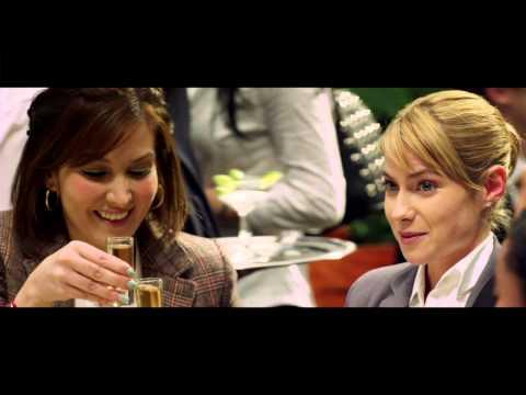 Pulling Strings (Trailer)