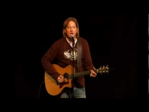 Tim Hawkins Full Range of Motion movie- trailer