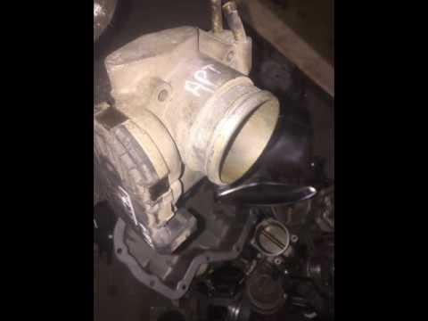 98 Benzin pescho