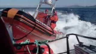 preview picture of video 'ESSMA-Getaria(Cruz Roja Zarautz)'