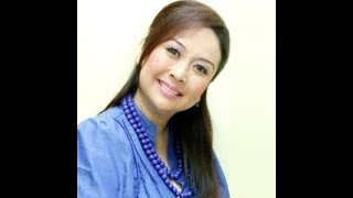 Download lagu Ira Maya Sopha Indahnya Asmara Mp3