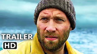 STORM BOY Official Trailer (2018) Jai Courtney, Geoffrey Rush Movie HD