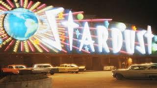 مشاهدة وتحميل فيديو Christmas 2007 Persian concert Las Vegas