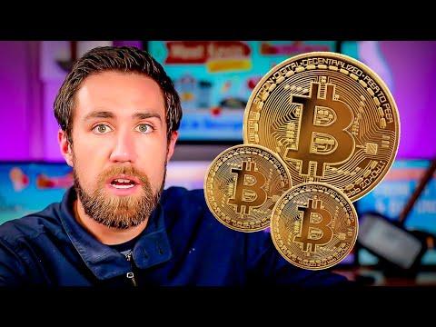 Kaip bitcoin pelno
