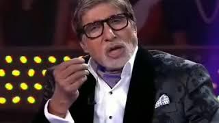 Channa mereya-Arijit singh In KBC