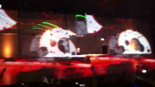 Martin Solveig - Miami 2 Ibiza (Ultra Music Festival)