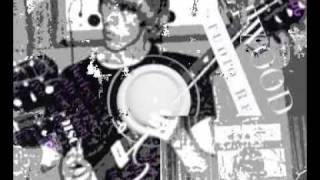 Fleetwood Mac - Purple Dancer (Live)