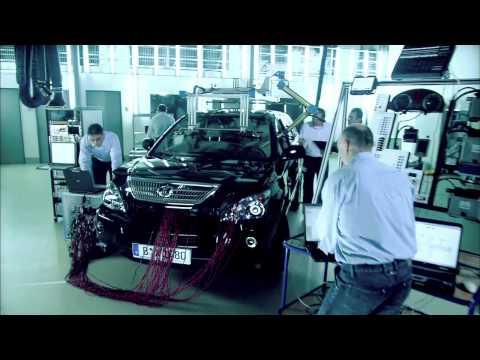mp4 Iav Automotive Engineering Logo, download Iav Automotive Engineering Logo video klip Iav Automotive Engineering Logo