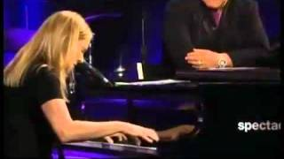 But Not For Me-Diana Krall.mp4