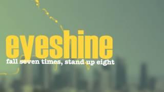 Eyeshine - Days Will Pass
