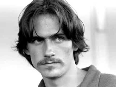 New Tune (1972) (Song) by James Taylor