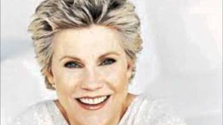 Anne Murray- Talk It Over In The Morning