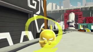 VideoImage1 de Blob