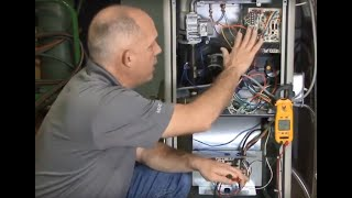 Pressure Switch Troubleshooting Tips