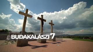 TV Budakalász / Budakalászi 7 / 2018.08.17.