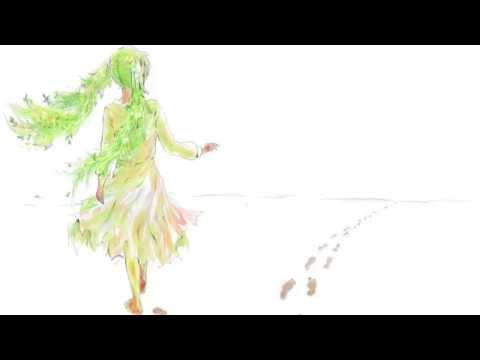 【公式】『13』 / とあ feat.初音ミク - 『13』 / toa feat.Hatsune Miku -