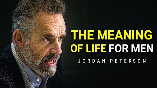 The Painful Truth About Life | Jordan Peterson Motivation