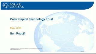 polar-capital-technology-trust-pct-presentation-at-mello-trusts-funds-may-2019-27-06-2019