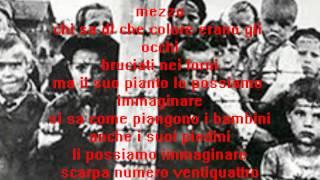 preview picture of video 'Giornata  Della Memoria  27.01.2014 - 3B Oschiri'