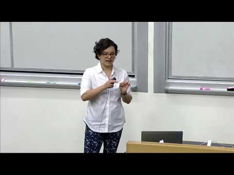 Stanford CS224N: NLP with Deep Learning   Winter 2019   Lecture 6 ...
