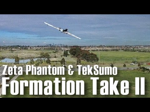 formation-fpv-take-ii--zeta-phantom--teksumo