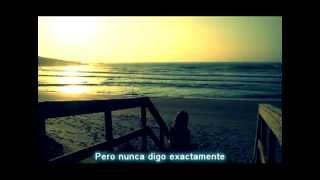 Chase Coy-Coming Clean (Subtitulado en Español)