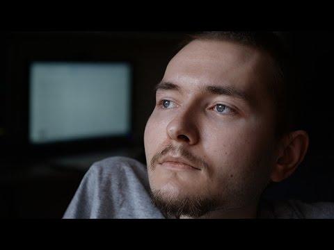 En Rusia planean el primer transplante de cabeza