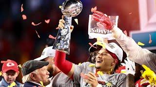NFL | Best Of The 2020 Playoffs ᴴᴰ