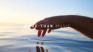 Jeremiah Paltan - Always There (ft. Laila Olivera & Manny) [Kyros Remix]