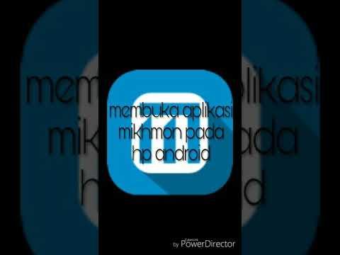 Tutorial Install Mikhmon di XAMPP - смотреть онлайн на Hah Life