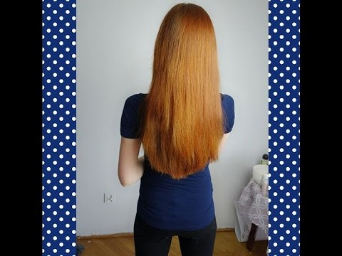 Clea vitabe opinii wypadanie włosów