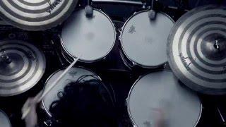 Linkin Park Numb Guitarbasscover (7 32 MB) 320 Kbps ~ Free