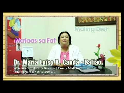 Kung paano makakuha ng mga uod mula sa isang 3-anyos na anak