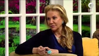 Diálogos en confianza (Saber vivir) - Entre el placer y el sufrimiento: Conductas autodestructivas
