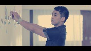 Lyla - Dengan Hati [Official Music Video]