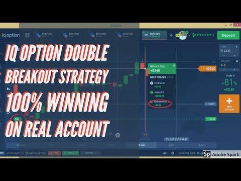 Grafici azioni binarie