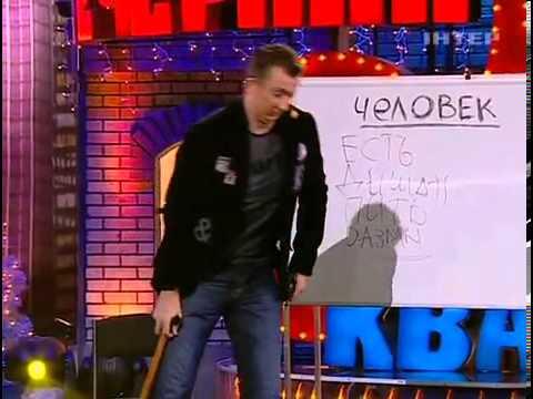 , title : 'ВК95 вып 44   Доктор Хаус   лекция для политиков'