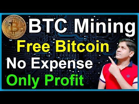 Vásároljon bitcoint itunes ajándék kártyával
