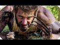 Logan : le prochain film de James Mangold avec Hugh Jackman