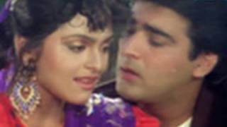 Aaj Teri Baahon Mein (Video Song) - Nyay Anyay - YouTube