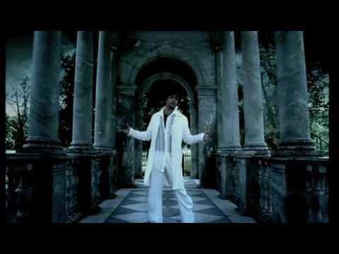 Филипп Киркоров - Немного жаль / Лучшая Музыка 2000х, Русские Хиты 2000х
