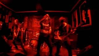 Beastanger - Consilium @ Hard Bar (Bustos, PT) - 10 DEZ 2016