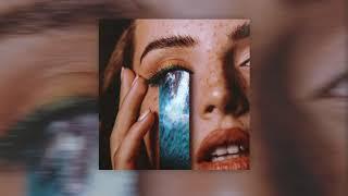 Musik-Video-Miniaturansicht zu Cry Songtext von CUT_