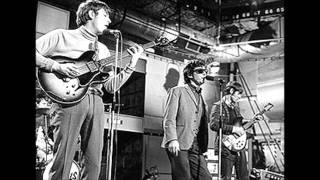 The Animals - The house of the rising sun (HQ)